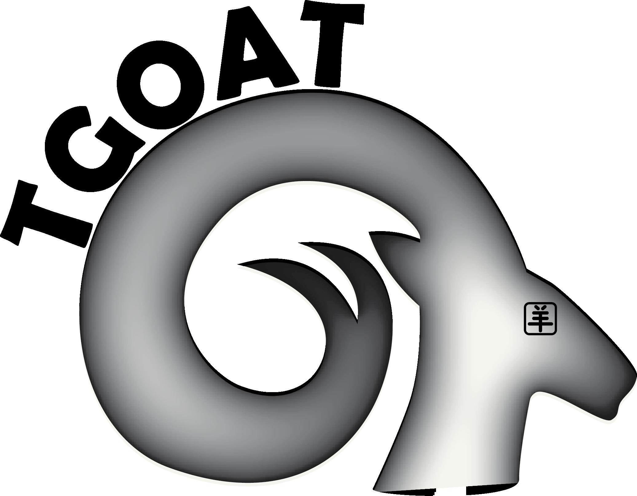 TGOAT ENTERPRISE (M) SDN BHD